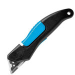 Martor USA® K-710 Secupro Lewis Knife Safety Cutter, 8.5""