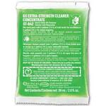 Stearns® ST-842 GS Extra Strength Cleaner Concentrate
