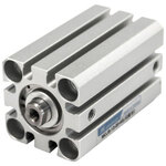Adept 1020-073 Replacement Pneumatic Cylinder