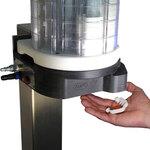 Adept 1020-850 Touchless Dispenser Base