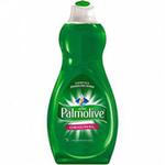 Palmolive Dishwashing Liquid